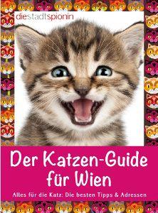 Katzen-Guide